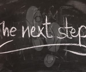 The Next Step.jpg