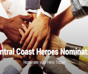 heroes-nominations edit.png