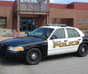 hollister-police-car_1_13.jpg