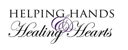HHHH Logo_Facebook size.JPG