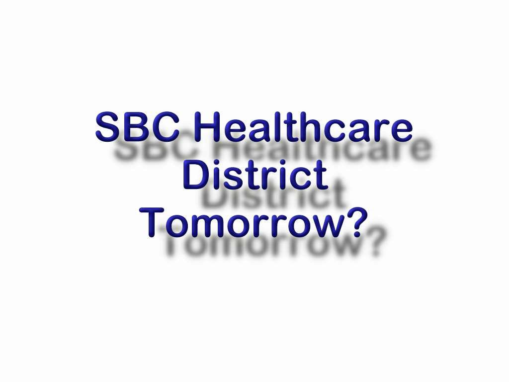 Healthcare District Tomorrow.jpg