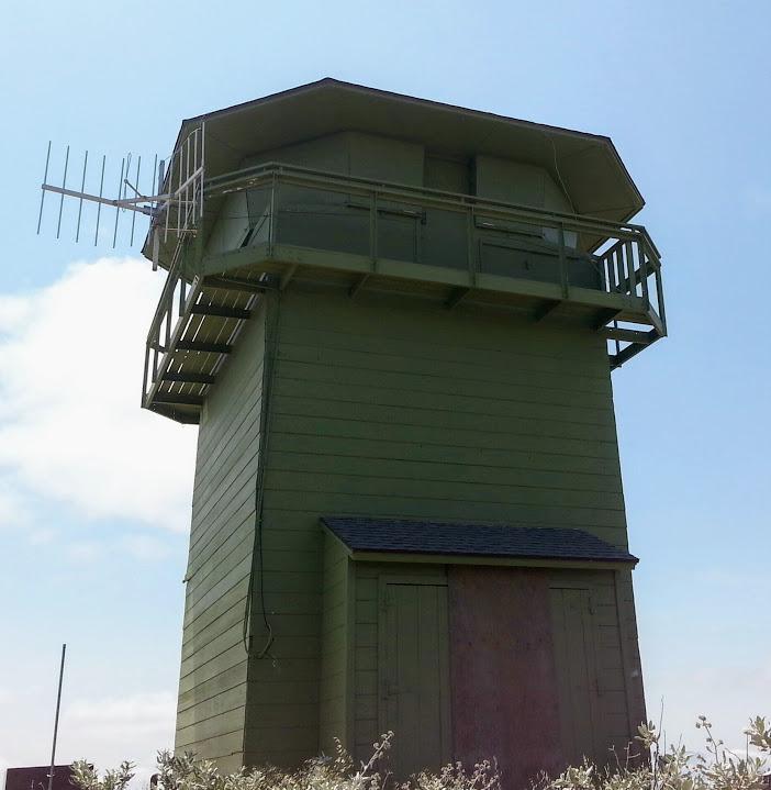N. Chalone Peak tower.jpg