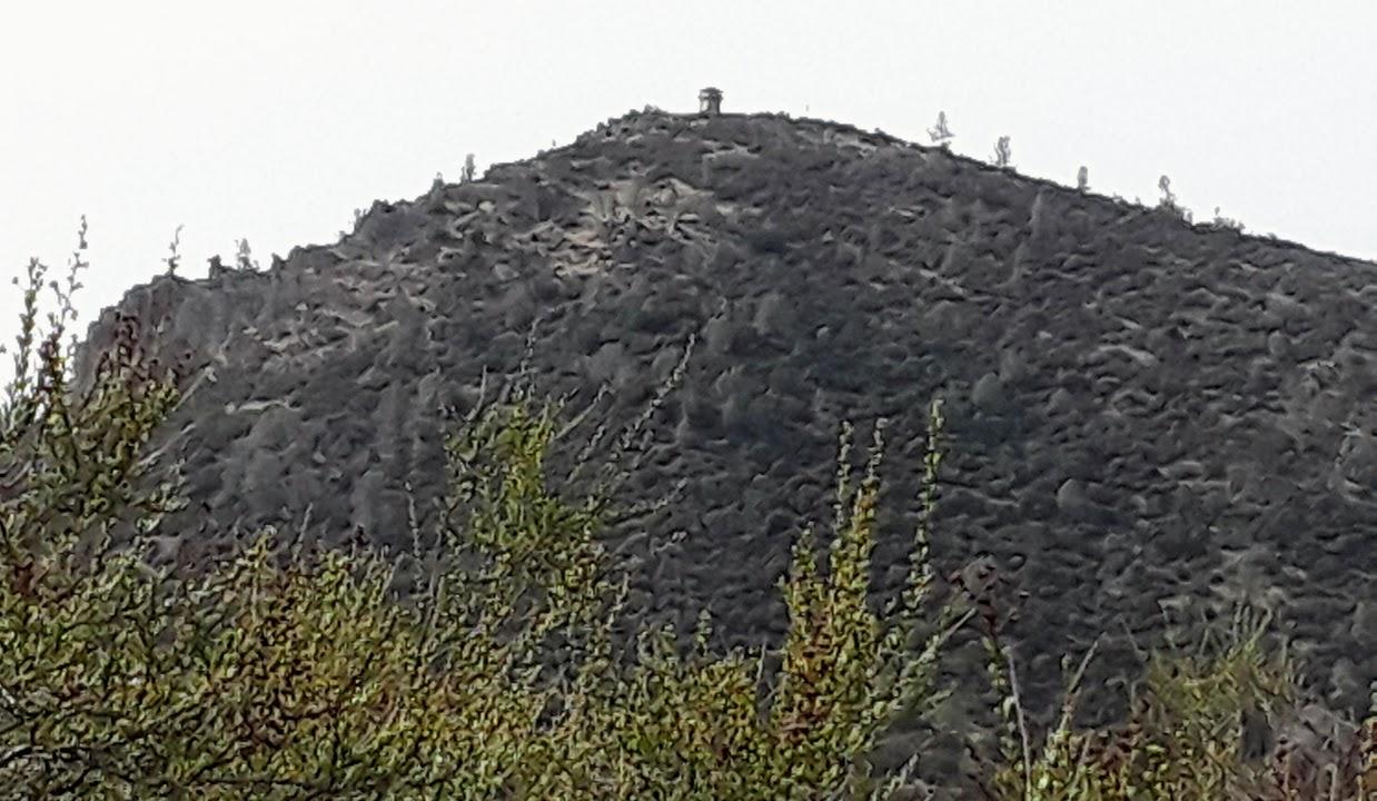 N. Chalone Peak.jpg