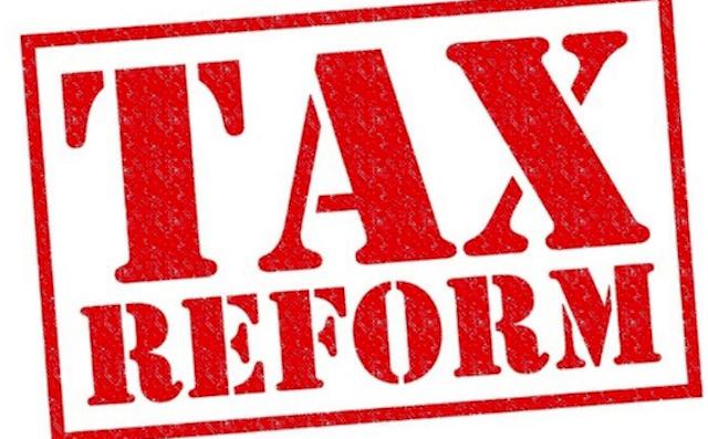 TaxReform.png