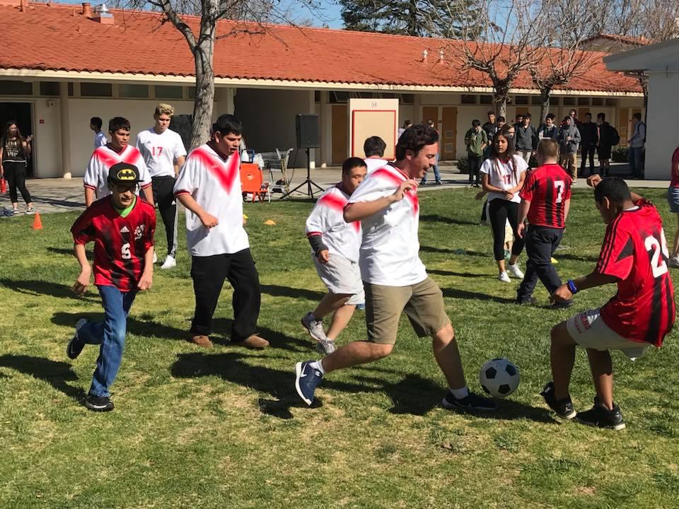 gifted soccer game.jpg