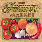 2018_farmers_mkt_facebook_graphic.jpg