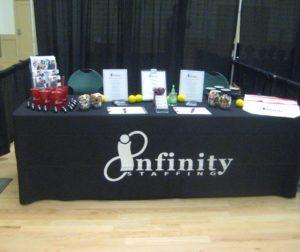 Sponsor Infinity Staffing
