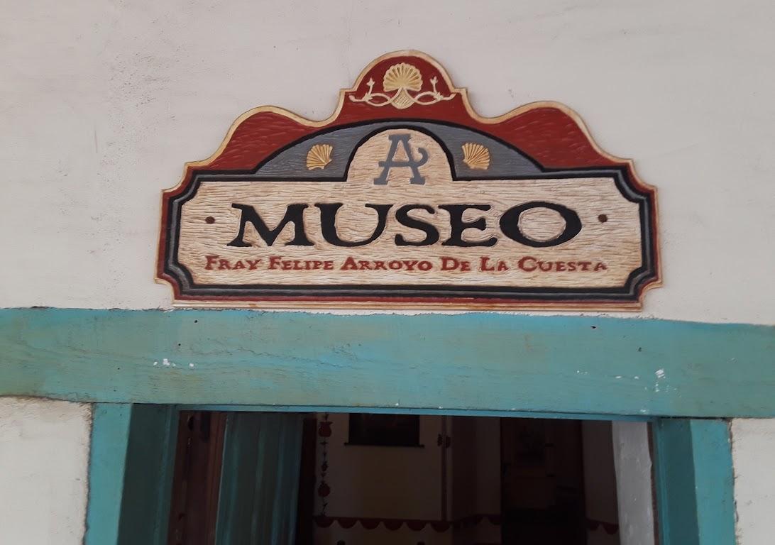 El Museo POP.jpg