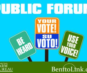 Election Forum 2018.jpg