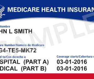 New MCare Card.jpg