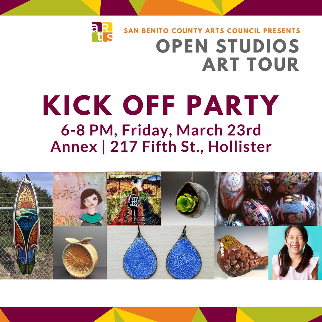 OS Kick Off Party thumbnail flyer.png