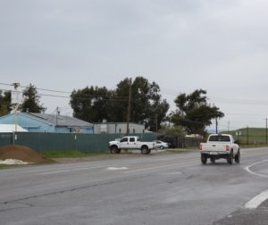 Purple Cross RX is located at 1980 Bolsa Road in Hollister. Photo by Leslie David
