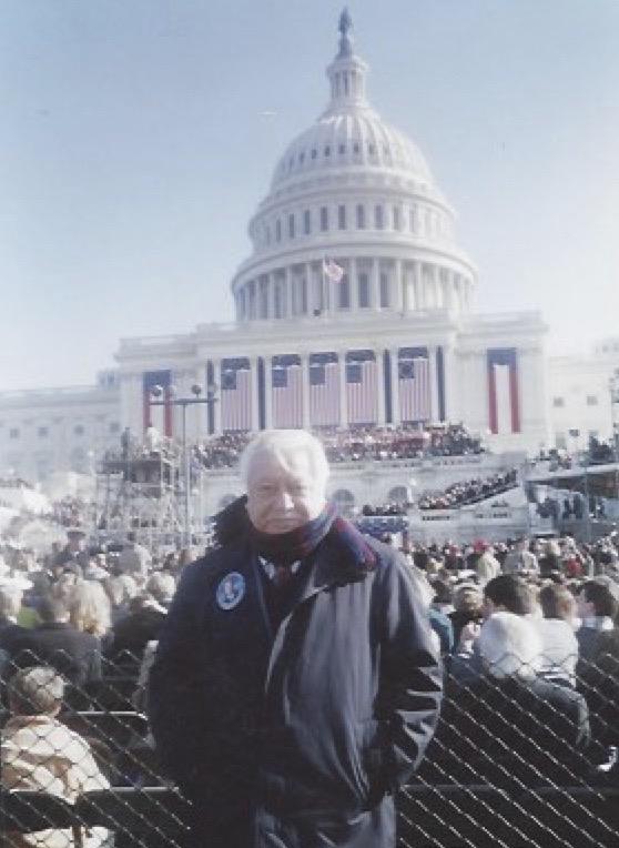 Tony Ruiz at Capitol edit.jpg