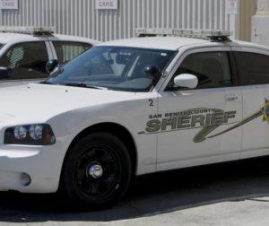 sheriffs car_0.jpg