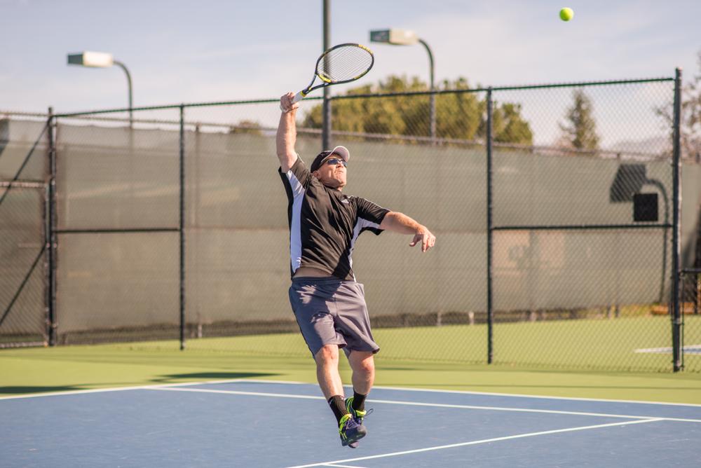 Tennis male.jpg