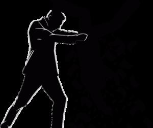 Image Courtesy of Pixabay