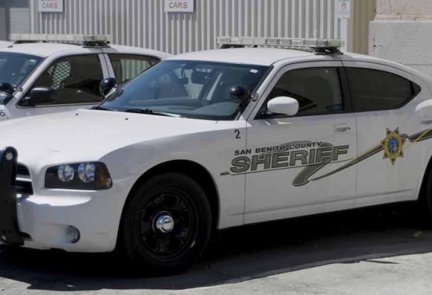 sheriffs car_3.jpg