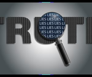 Pixabay Lies.png