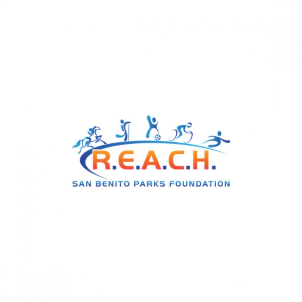 R.E.A.C.H. San Benito Parks Foundation