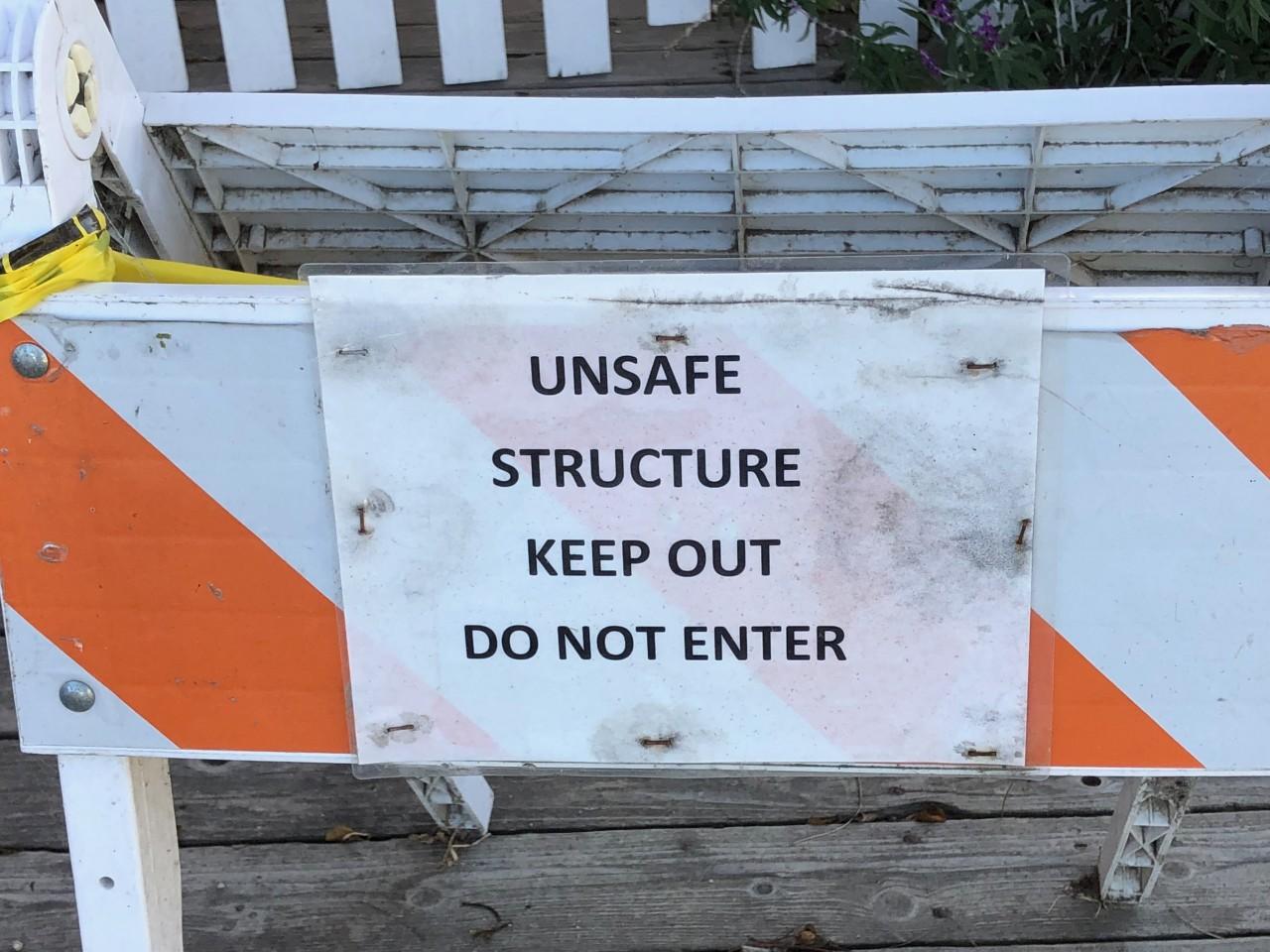 Unsafe structure.jpg
