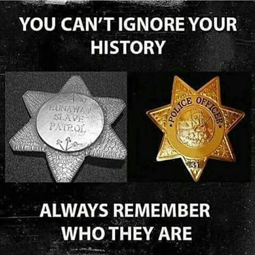 Can't Ignor History.jpg