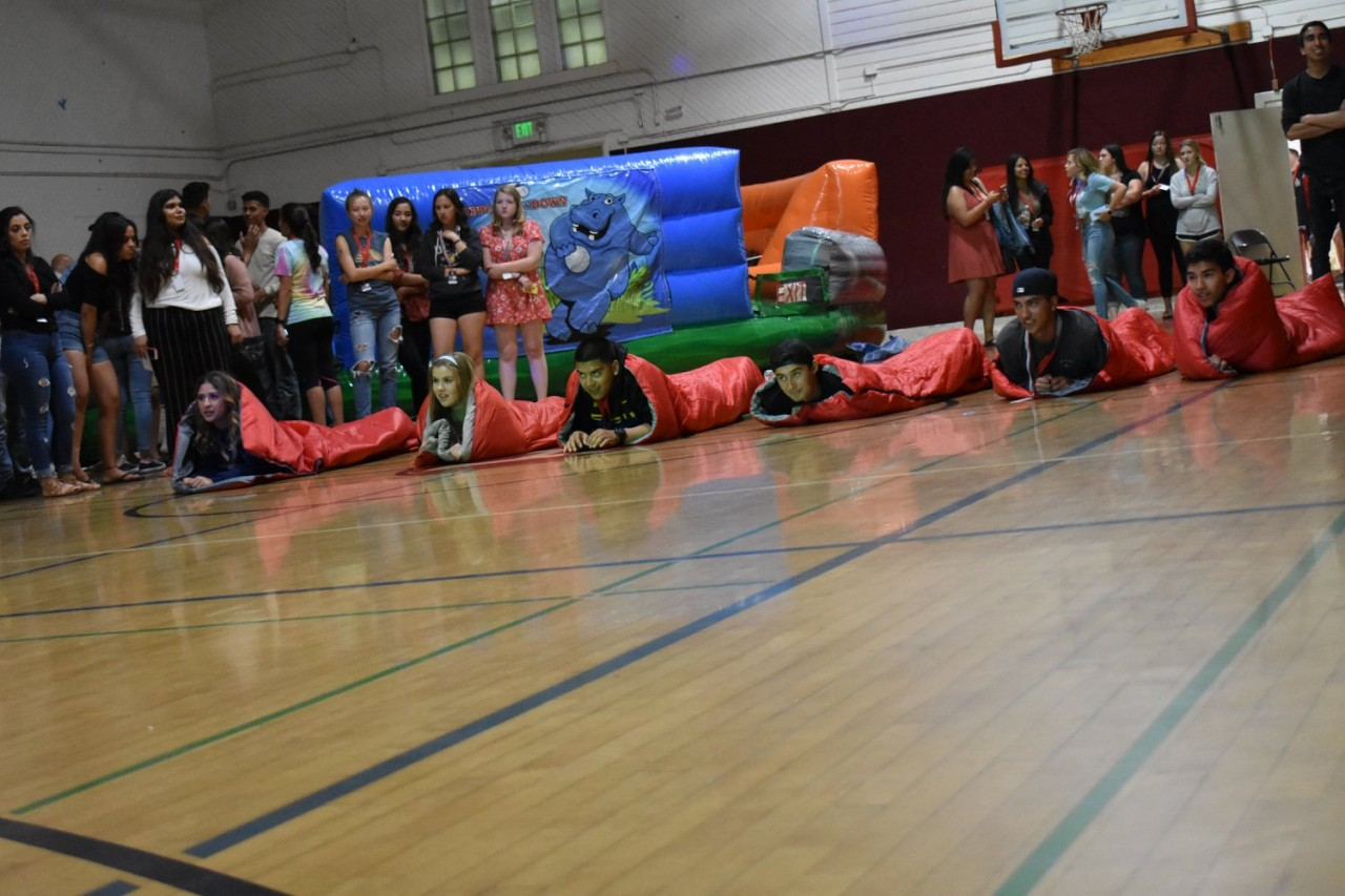sleeping bag races1.jpg