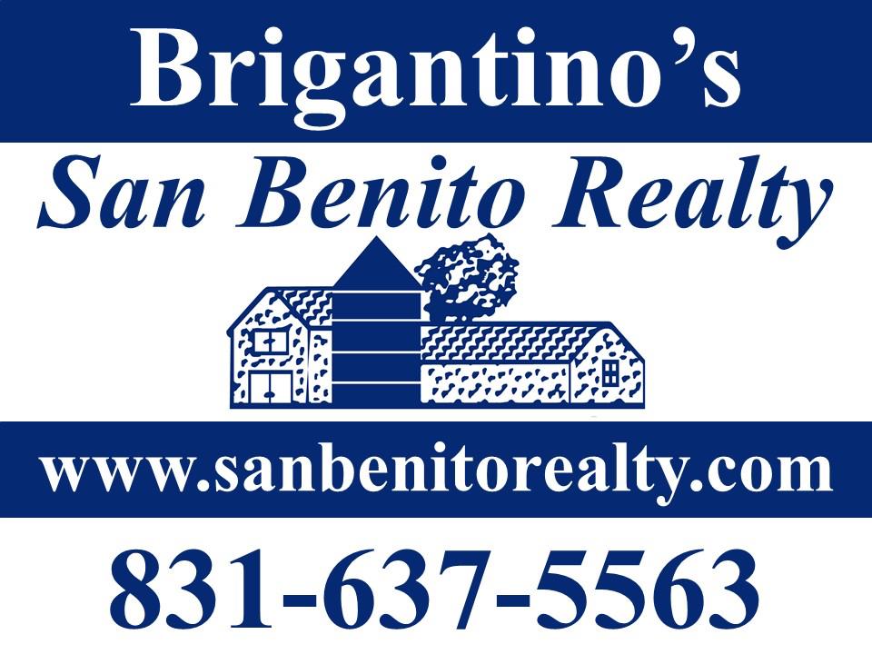 San Benito Realty .jpg
