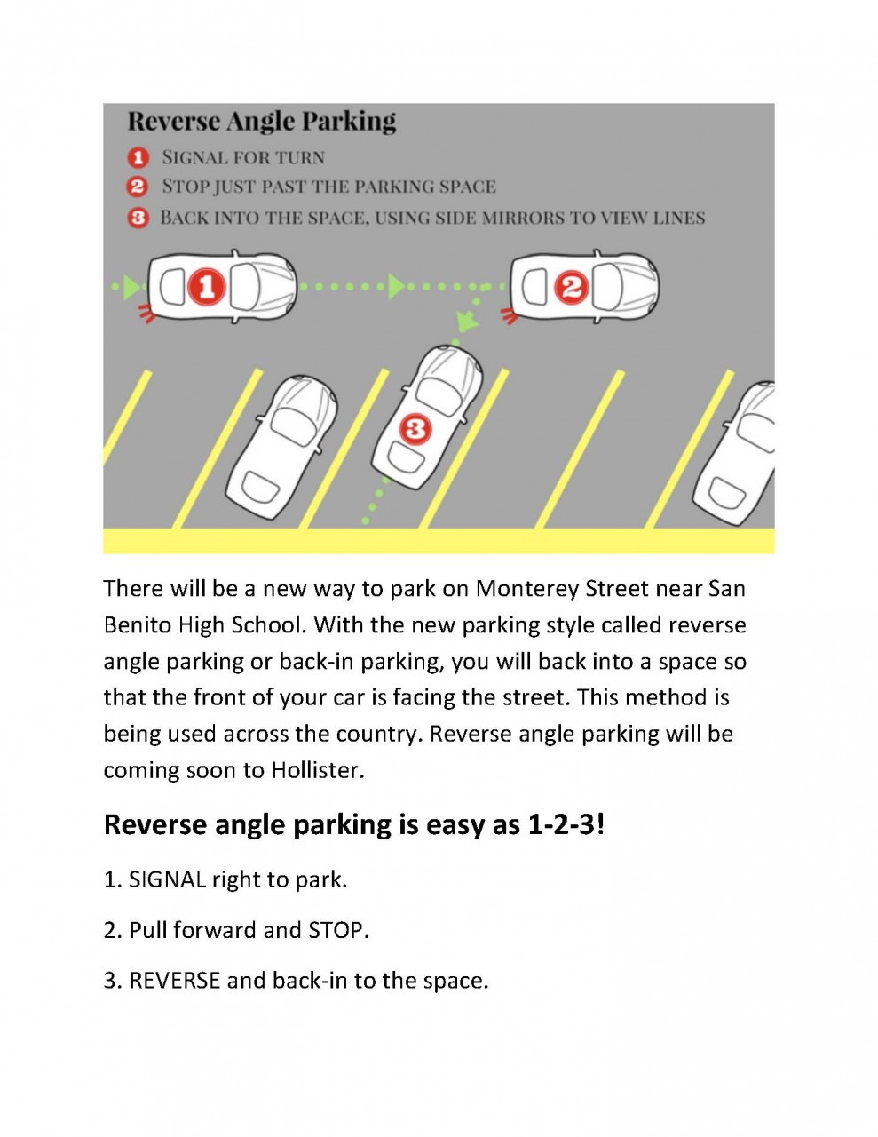 reverse angle parking description_Page_1.jpg