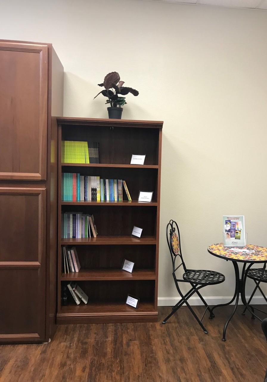 The book corner.jpg