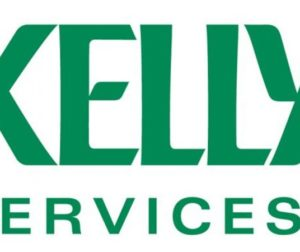 kelly-services.jpg