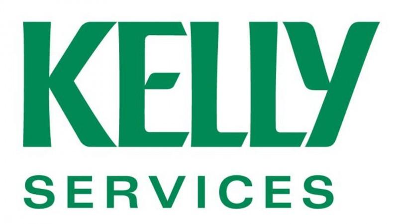 kelly-services.jpg