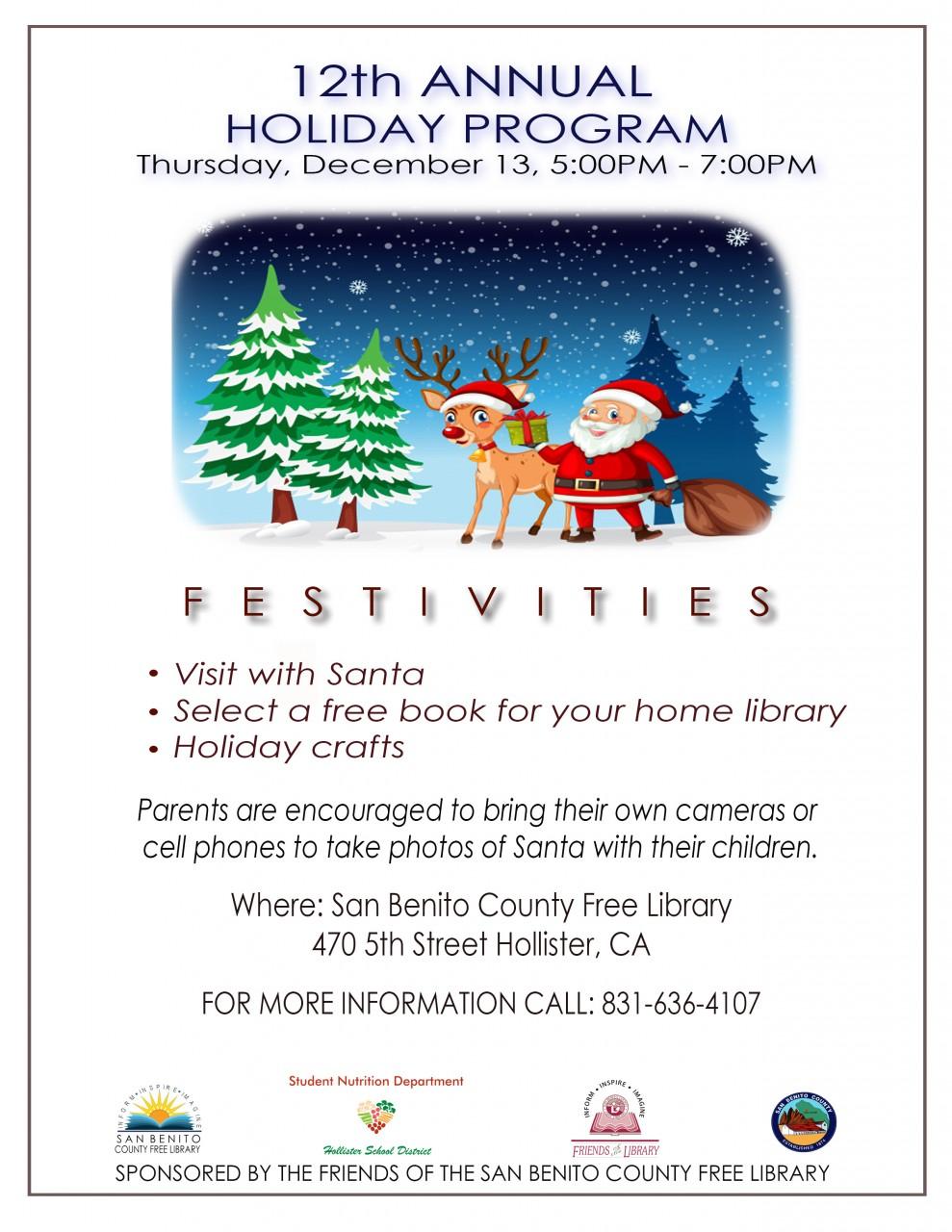 Christmas Flyer for Display.jpg