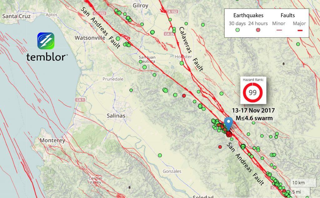 Gonzales-SAF-quake-map-1024x632.jpg