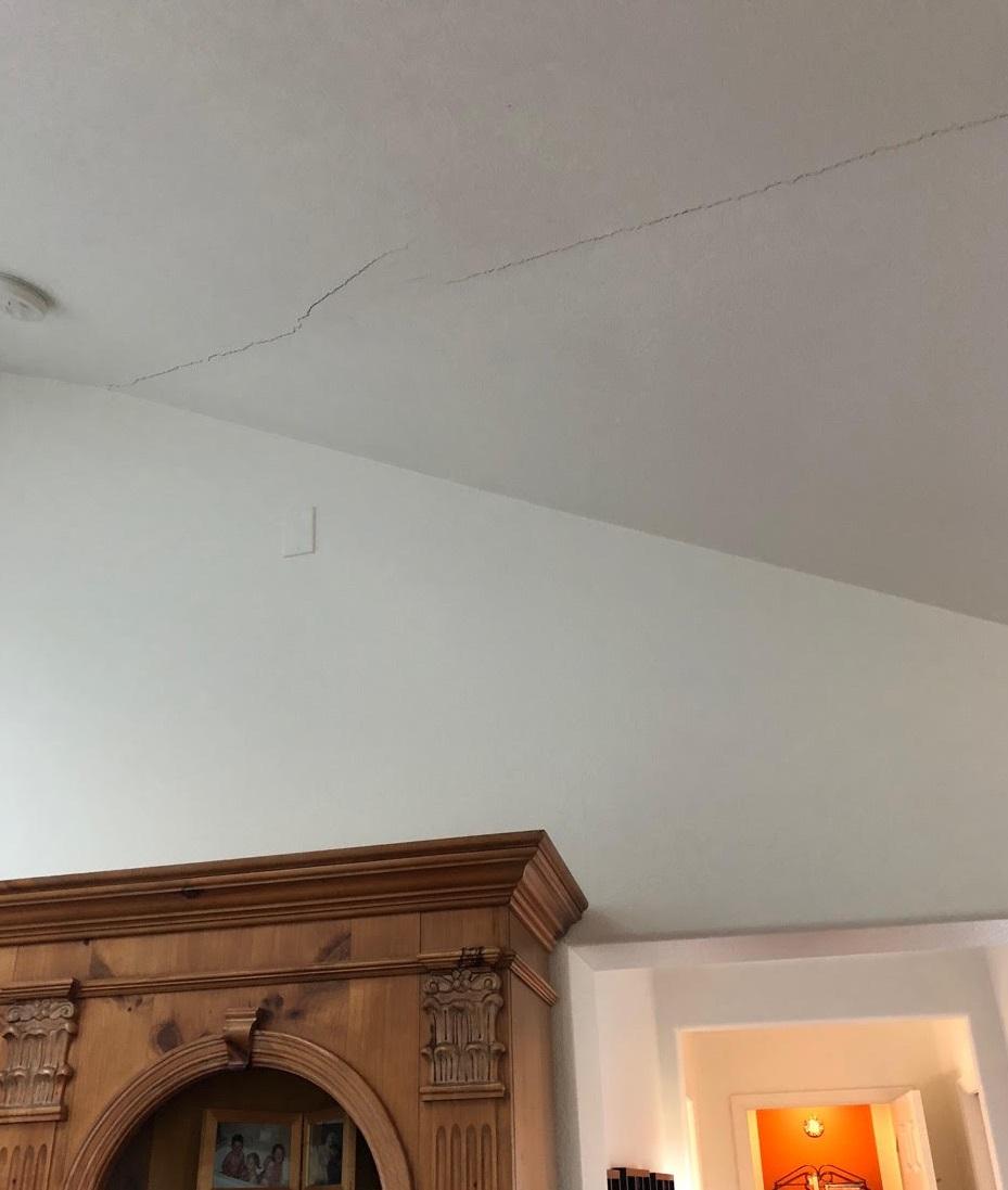 Julie Morris ceiling 2.jpg