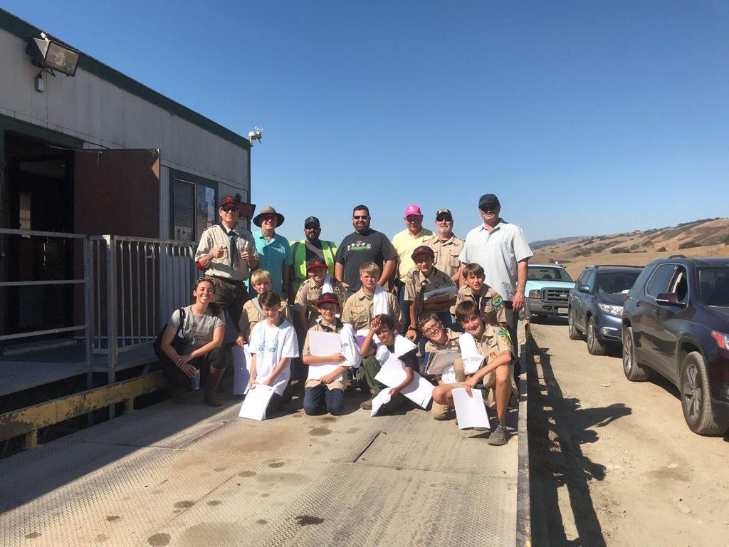 Troop 436_Compost tour Oct 2018.jpg