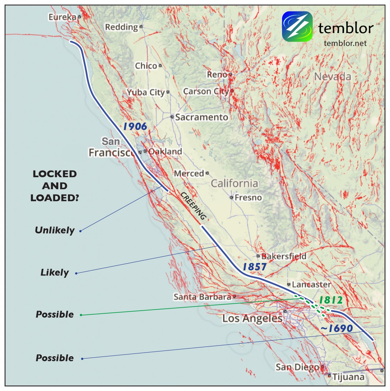temblor-san-andreas-fault-map.jpg