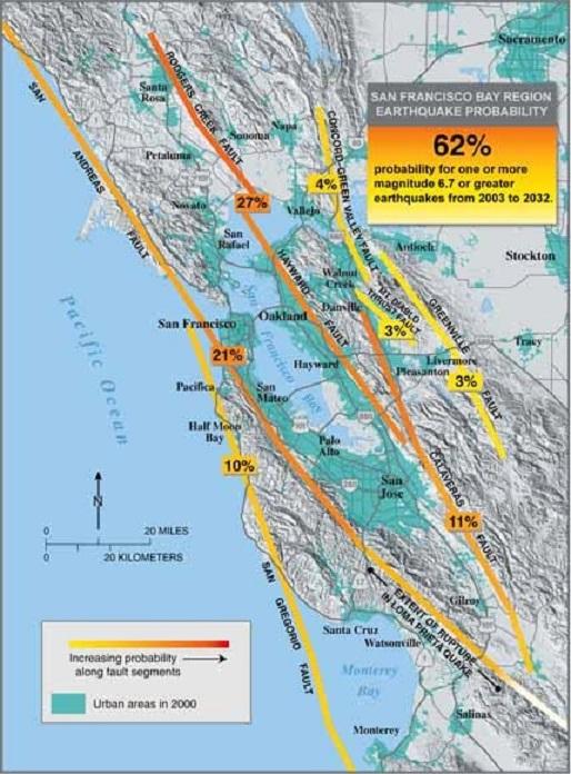 BAy Area Prediction Map.jpg