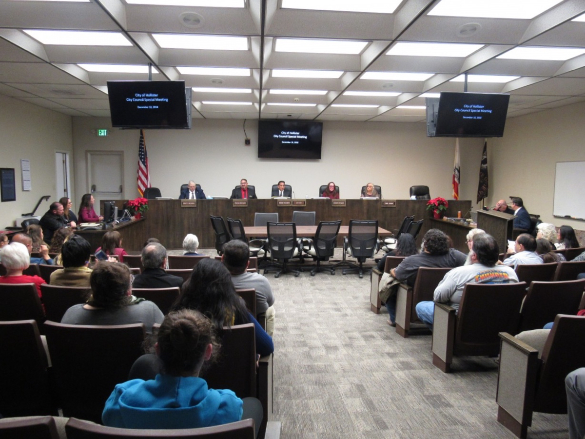 New City council 18 edited.jpg