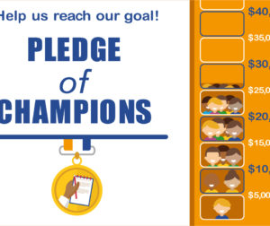 Pledge Graphics 2018 26000.jpg