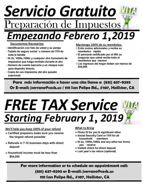 VITA-Print Ready-February 2019_Page_1.jpg
