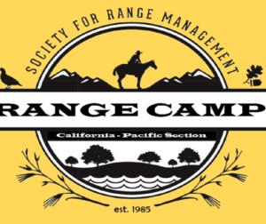 Range Camp logo