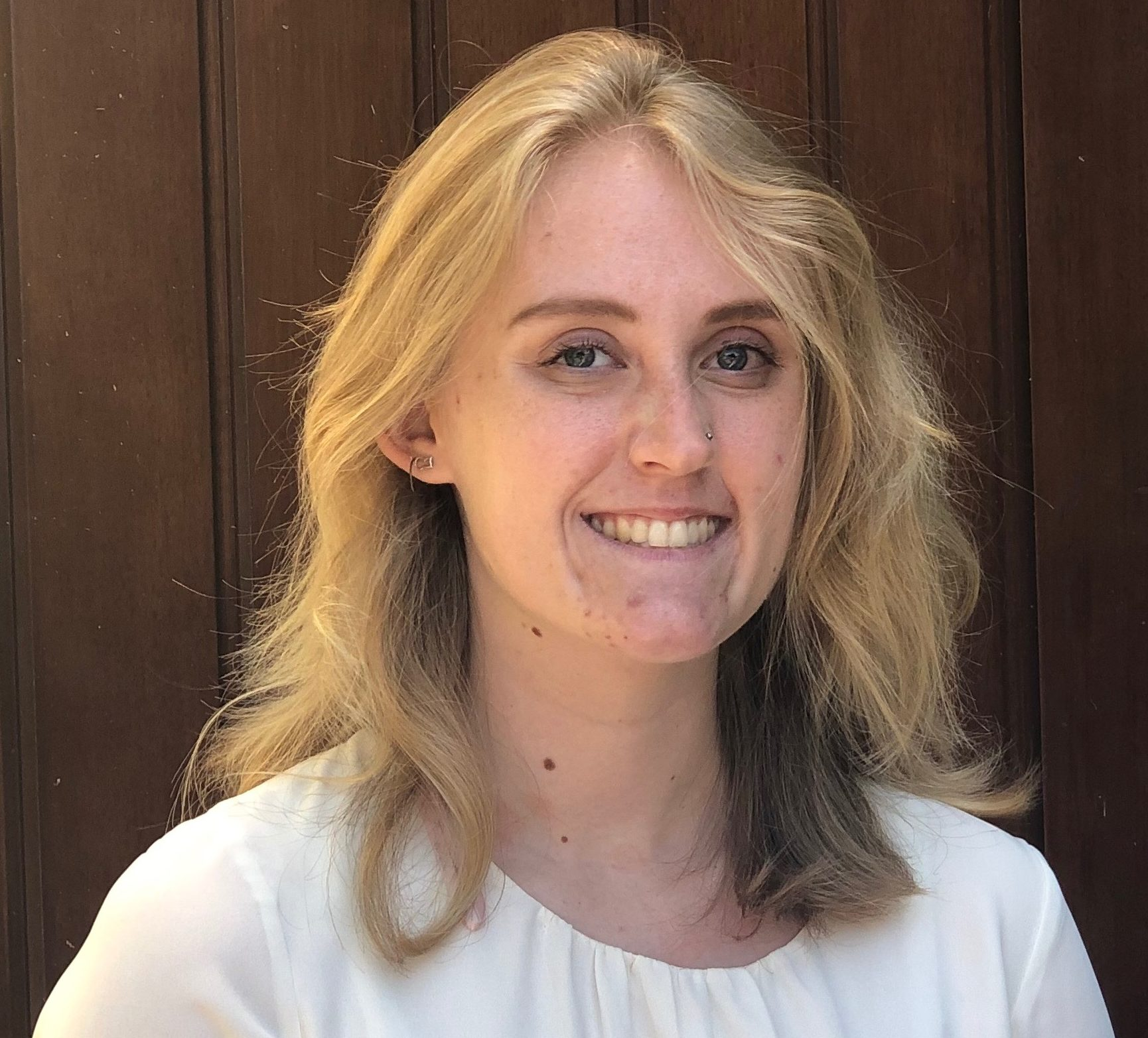 Picture of Melissa Melton