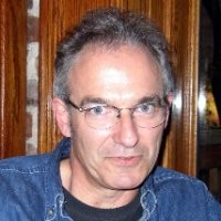 Picture of Paul Hersh