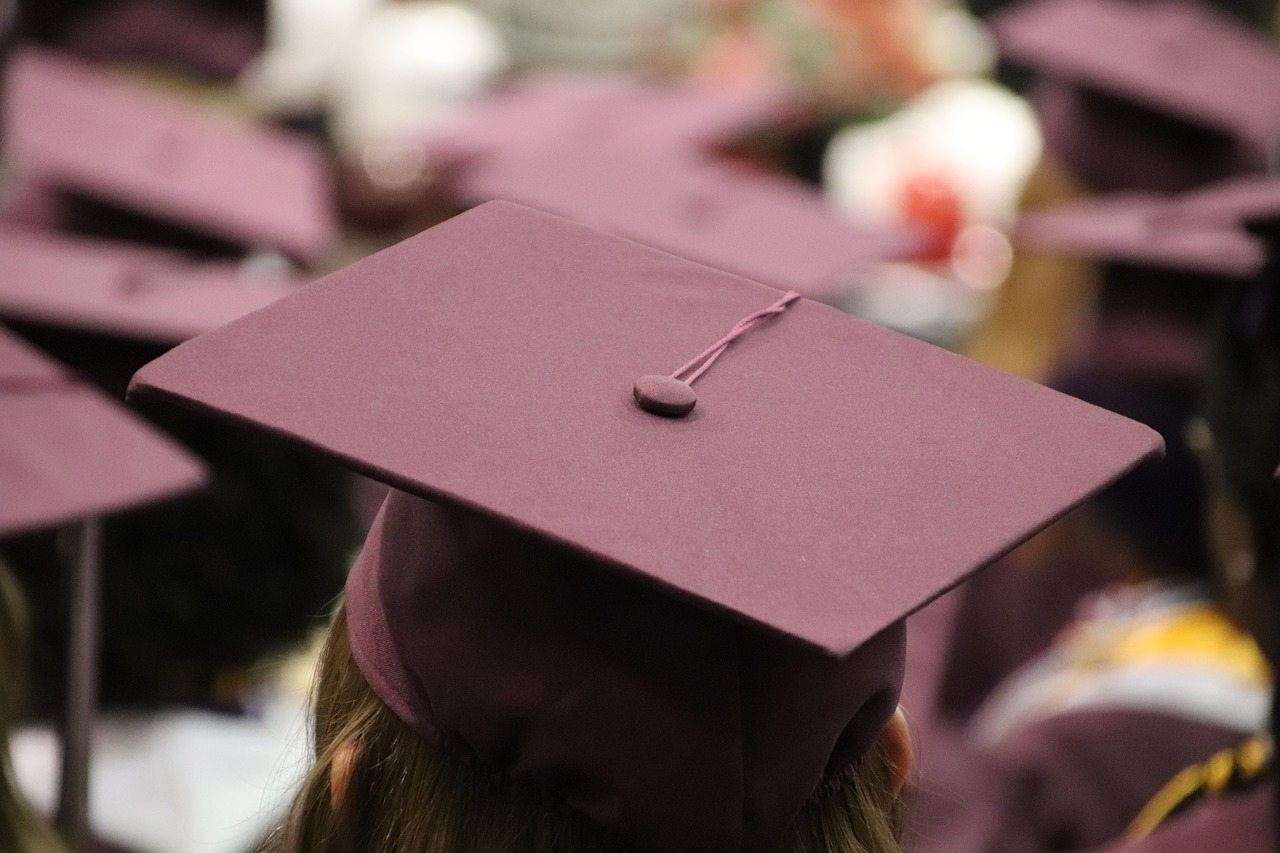 DDH Insurance offering scholarship opportunities