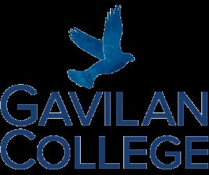 Gavilan College logo
