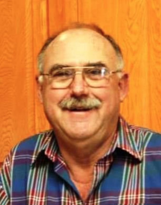 Michael Leo Pera Death Aug. 10, 2019