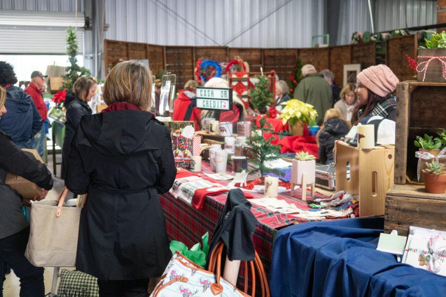 Photo provided by B&R Farms.