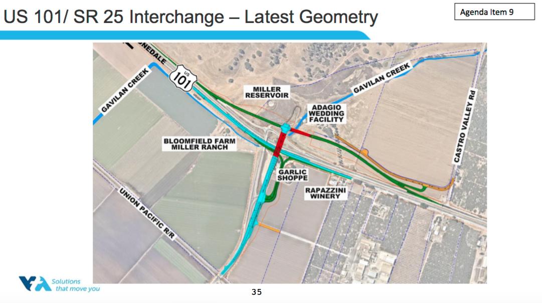 Image courtesy of Valley Transportation Authority.