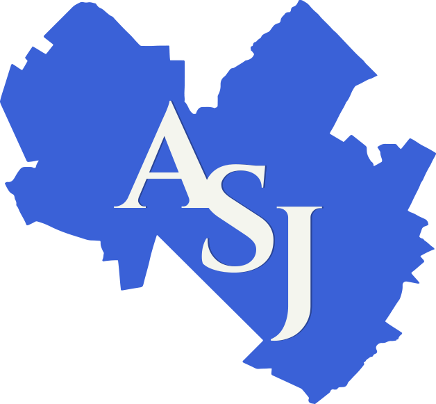 Aromas-San Juan School District