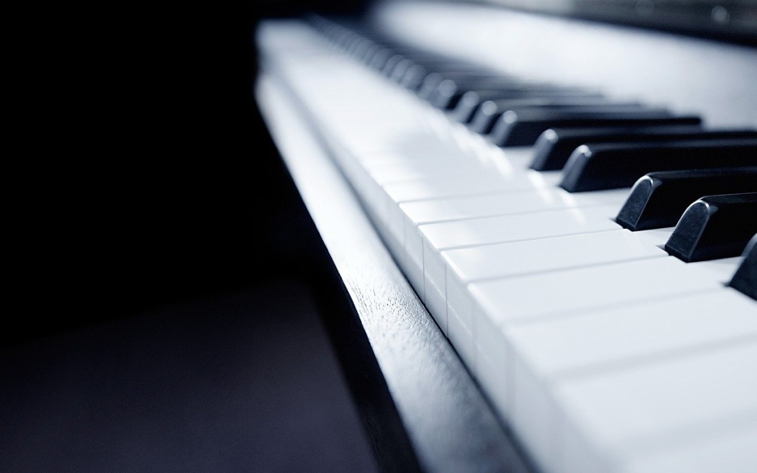 Gavilan College holding its 16th annual piano competition online